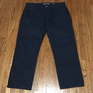 Micheal Kors Jeans classic fit size 36